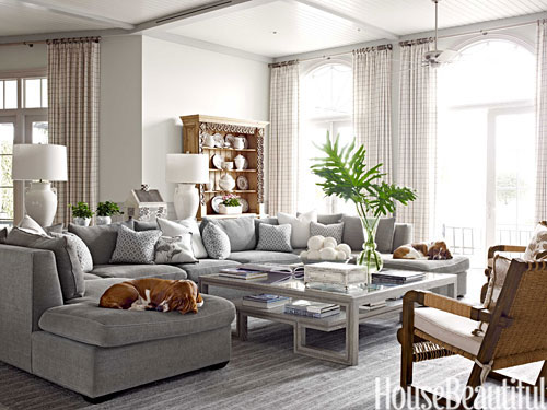 01-hbx-gray-chenille-sofa-watson-1113-lgn