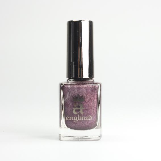 a-england-sleeping-palace-violet