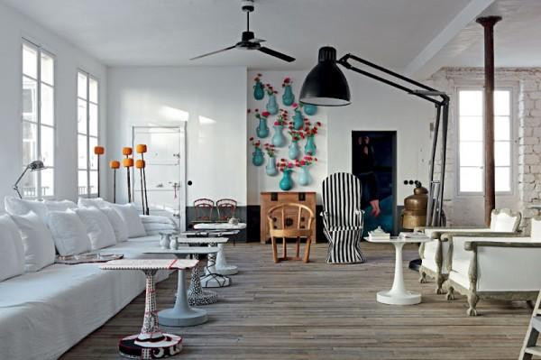 paola-navone-paris-apartment-1-600x399