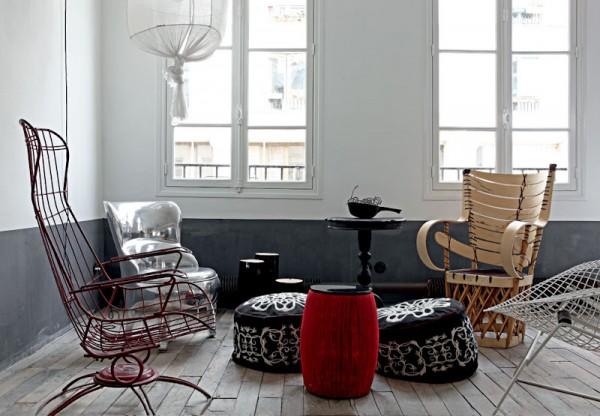 paola-navone-paris-apartment-10-600x416