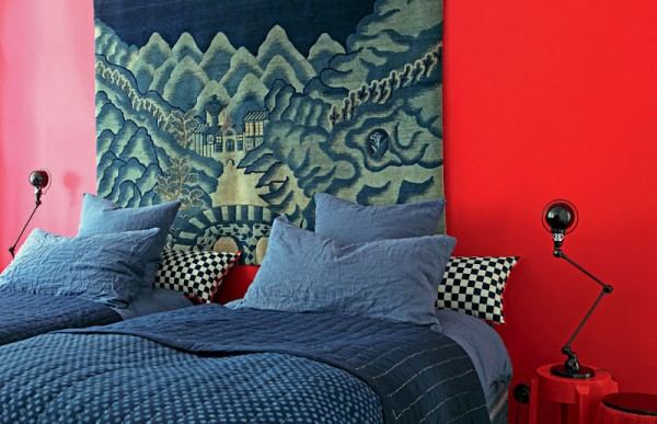 paola-navone-paris-apartment-11-600x387