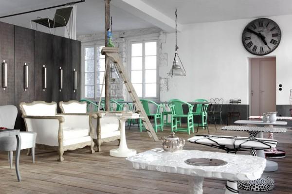 paola-navone-paris-apartment-3-600x399