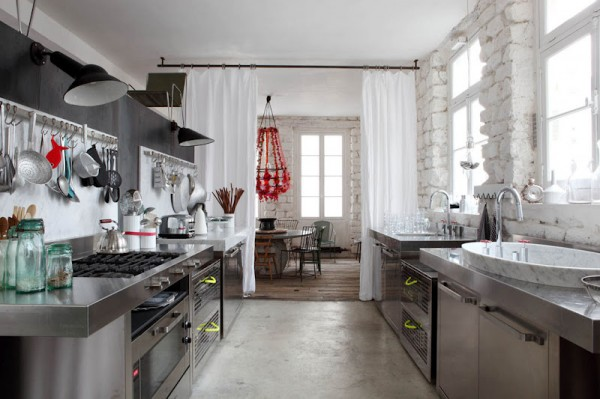 paola-navone-paris-apartment-7-600x399
