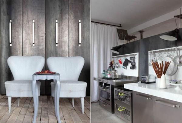 paola-navone-paris-apartment-8-600x406
