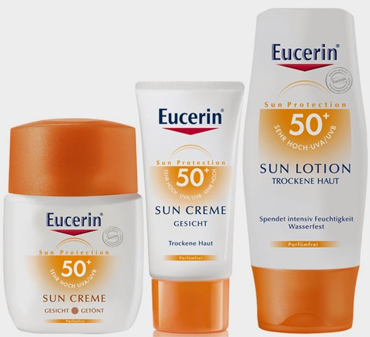 eucerin_sun_teaser1