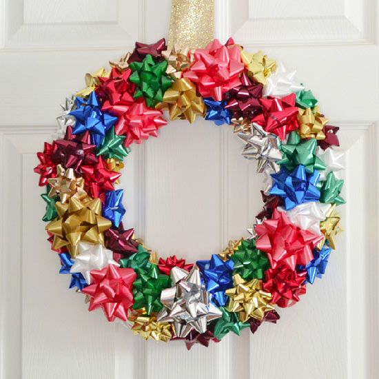 102291010-4HolidayBowWreath.jpg.rendition.largest
